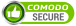 Printerbase site secured with Comodo