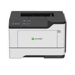 Lexmark MS521dn Printer Ink & Toner Cartridges