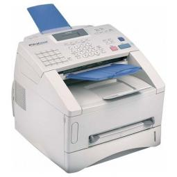 Brother FAX-8360P Printer Ink & Toner Cartridges