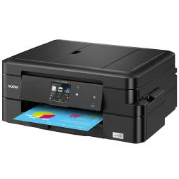 Brother DCP-J785DW Printer Ink & Toner Cartridges