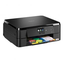Brother DCP-J562DW Printer Ink & Toner Cartridges
