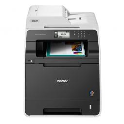 Brother DCP-L8400CDN Printer Ink & Toner Cartridges