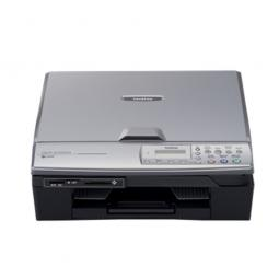 Brother DCP-310CN Printer Ink & Toner Cartridges
