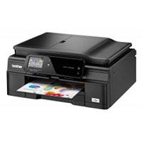 Brother DCP-J752DW Printer Ink & Toner Cartridges