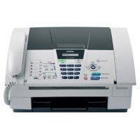 Brother FAX-1840c Printer Ink & Toner Cartridges