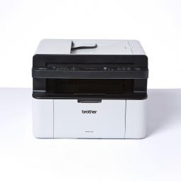 Brother MFC-1910W Printer Ink & Toner Cartridges