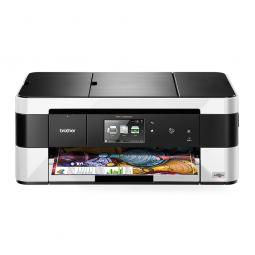 Brother MFC-J4620DW Printer Ink & Toner Cartridges