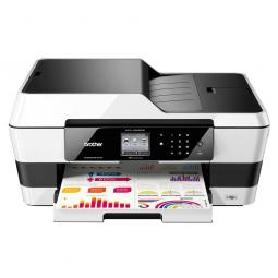 Brother MFC-J6520DW Printer Ink & Toner Cartridges
