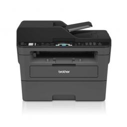 Brother MFC-L2730DW Printer Ink & Toner Cartridges