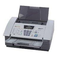 Brother MFC-3240C Printer Ink & Toner Cartridges