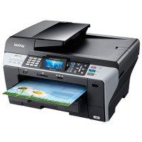 Brother MFC-6490CW Printer Ink & Toner Cartridges