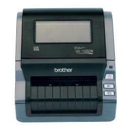 Brother QL-1060N Thermal Printer Labels