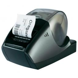 Brother QL-580N Thermal Printer Labels