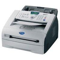 Brother FAX-2920 Printer Ink & Toner Cartridges