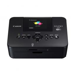 Canon SELPHY CP910 Printer Ink & Toner Cartridges
