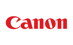Canon Printer Ink & Toner Cartridges