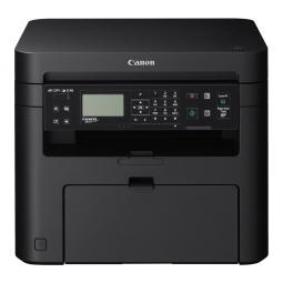 Canon i-SENSYS MF211 Printer Ink & Toner Cartridges