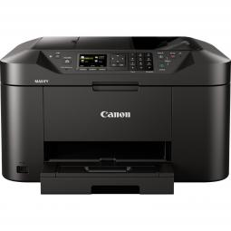 Canon MAXIFY MB2155 Printer Ink & Toner Cartridges