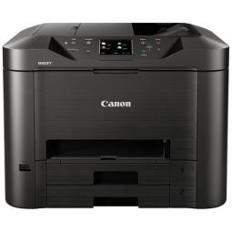 Canon MAXIFY MB5350 Printer Ink & Toner Cartridges