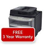 Canon i-SENSYS MF4380d Printer Ink & Toner Cartridges