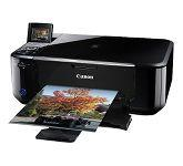 Canon PIXMA MG4150 Printer Ink & Toner Cartridges