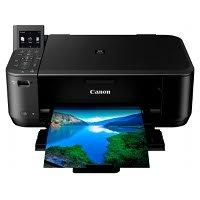 Canon PIXMA MG4250 Printer Ink & Toner Cartridges