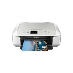 Canon PIXMA MG5751 Printer Ink & Toner Cartridges