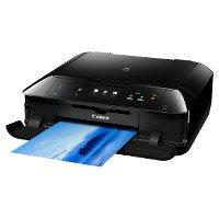 Canon PIXMA MG7550 Printer Ink & Toner Cartridges