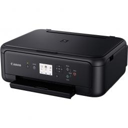 Canon Pixma TS6150 Ink Cartridges