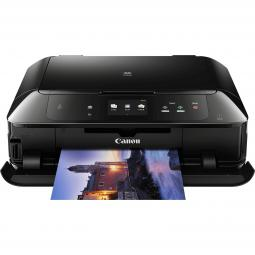 Canon PIXMA MG7750 Printer Ink & Toner Cartridges