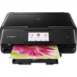 Canon PIXMA TS8050 Printer Ink Cartridges
