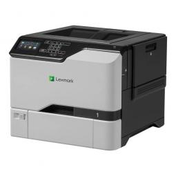 Lexmark CS725de Printer Ink & Toner Cartridges