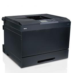 Dell 5130cdn Printer Ink & Toner Cartridges