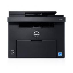 Dell C1765nf Printer Ink & Toner Cartridges