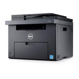 Dell C1765nfw Printer Ink & Toner Cartridges