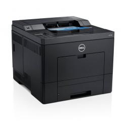 Dell C3760DN Printer Ink & Toner Cartridges