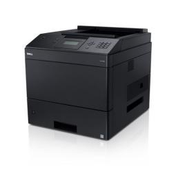 Dell 5350dn Printer Ink & Toner Cartridges