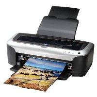 Epson Stylus Photo 2100 Printer Ink & Toner Cartridges