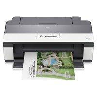 Epson Stylus Office B1100 Printer Ink & Toner Cartridges