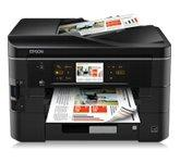 Epson Stylus Office BX935FWD Printer Ink & Toner Cartridges