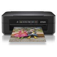 Epson Expression Home XP-212 Printer Ink & Toner Cartridges