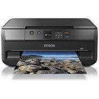 Epson Expression Premium XP-510 Printer Ink & Toner Cartridges