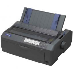 Epson FX-890A Printer Ink & Toner Cartridges
