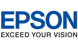 Epson Printer Ink & Toner Cartridges