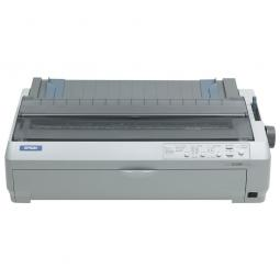 Epson LQ-2090 Printer Ink & Toner Cartridges