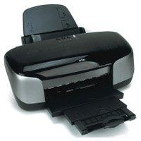 Epson Stylus Photo 950 Printer Ink & Toner Cartridges