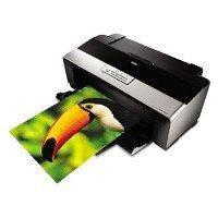 Epson Stylus Photo R1900 Printer Ink & Toner Cartridges