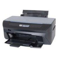 Epson Stylus Photo R265 Printer Ink & Toner Cartridges