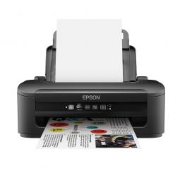 Epson WorkForce WF-2010W Printer Ink & Toner Cartridges