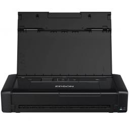 Epson WorkForce WF-110W Printer Ink & Toner Cartridges